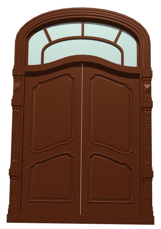 门套图、家具装饰图片,Decoration of furniture,Door sheath