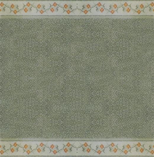 布艺图,布纹图片,wove,cloth skill图片