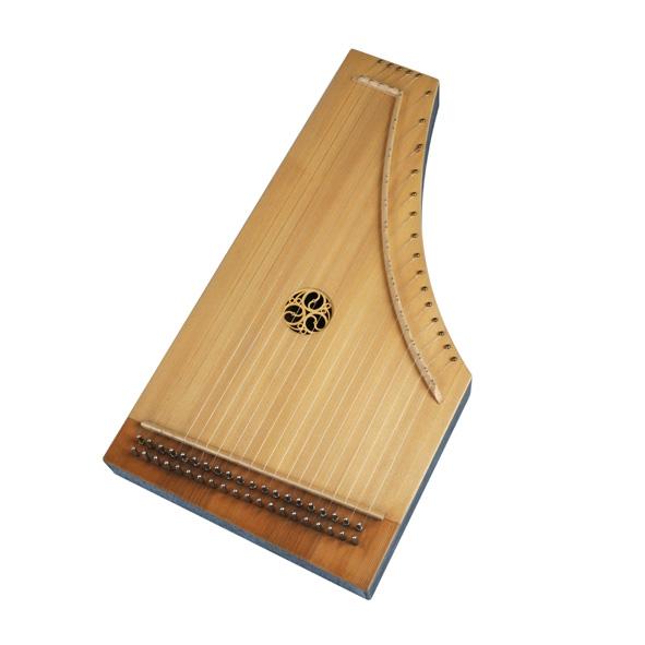 乐器图片-乐器图_乐器_乐器