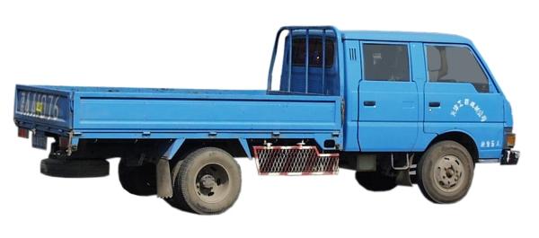 Ť�货车图、交通工具图片,vehicle Truck