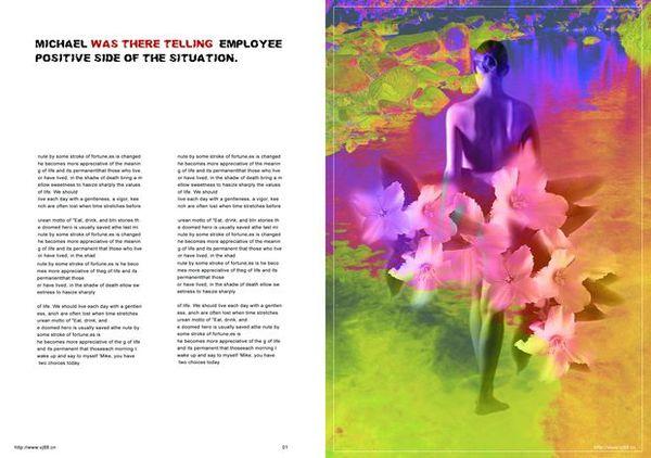 背景图片-版式设计图供热英文玉背,工程v版式绘制版式翻译管网图图片