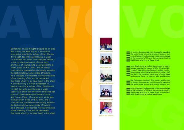 艺术欣赏图片 版式设计图 产品 介绍 图文,版式设计,艺术欣...