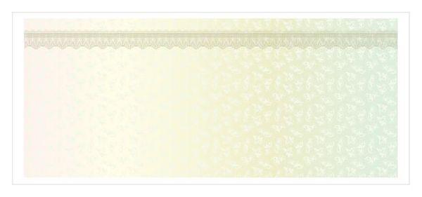 宣纸 条幅 长方体,节日喜庆,祝贺用品