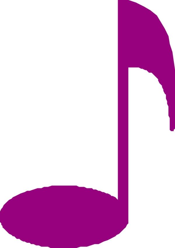 音符图、音乐艺�...