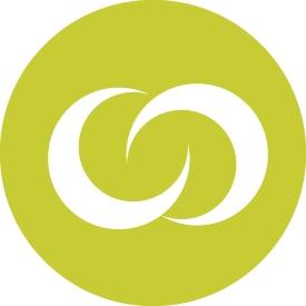 孙剑云形意-给该图片定义关键字[奖励图币]  创意图形-标识图形-标识图形创意图形