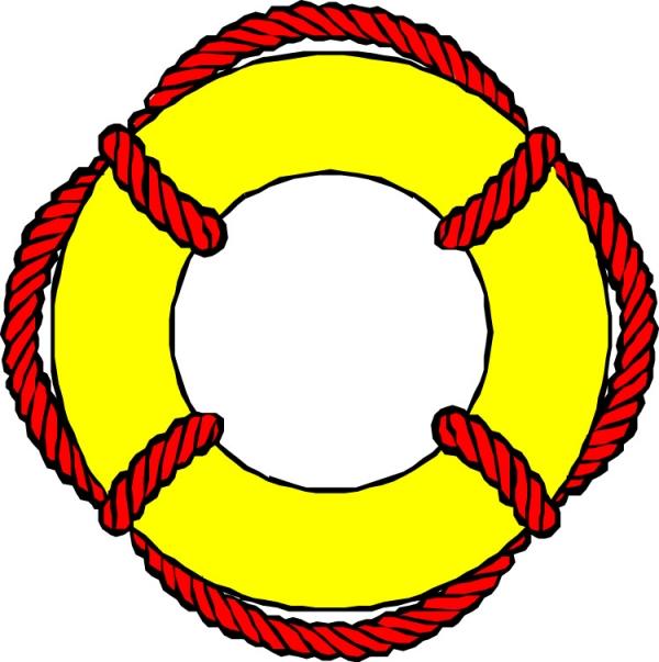 消防安全-标识图形-标识图形