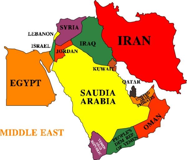 世界地图简笔画_世界地图七大洲简笔画