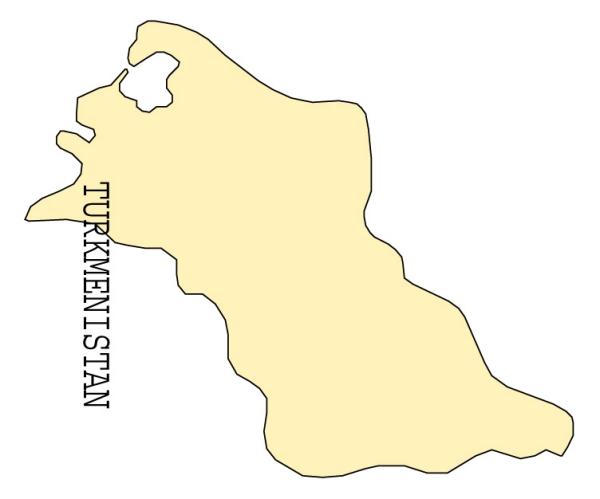 世界地图图,名胜地理图片