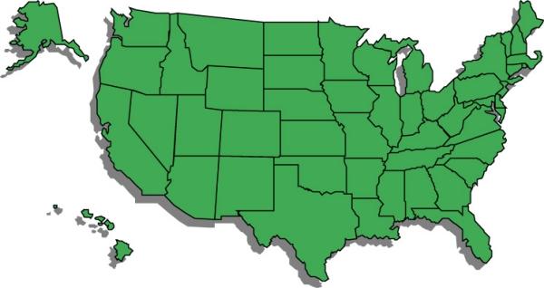 世界地图-名胜地理-名胜地理