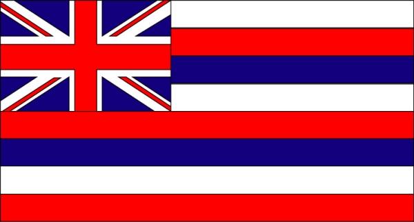 表情国旗名胜-世界地理图,国旗世界,图片动画,名胜包打死你地理图片