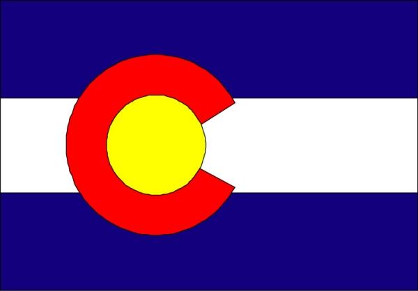 世界国家国旗,世界各国国旗 高清图片