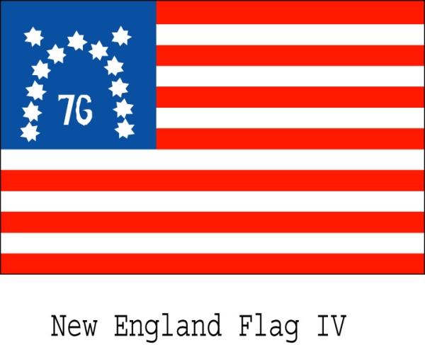 世界国旗图片 名胜地理图,世界各国国旗矢量图,世界国家的国旗,