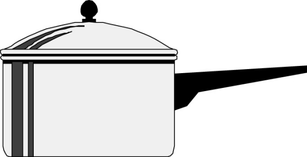 厨房用品图、生活图片,living Kitchen Articles