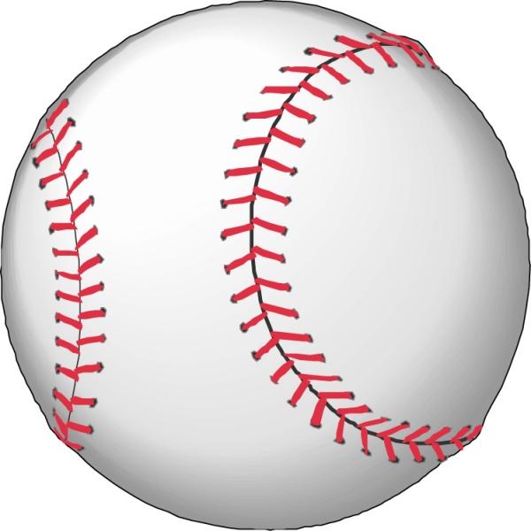 球类图,运动图片,sports,ball