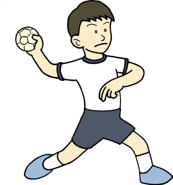 儿童运动员 运动竞技-运动-运动,运动竞技,sports,sports atheletics图片