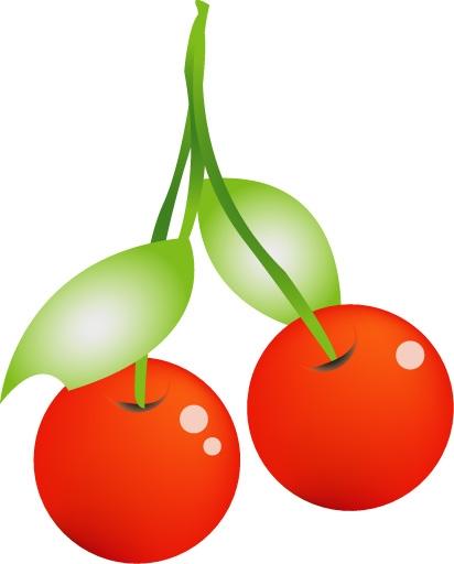 蔬菜 412_512 竖版 竖屏