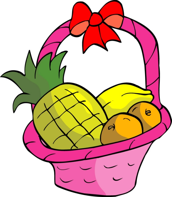 柠檬片卡通画_树木年轮简笔画大图柠檬片简笔画简笔画有