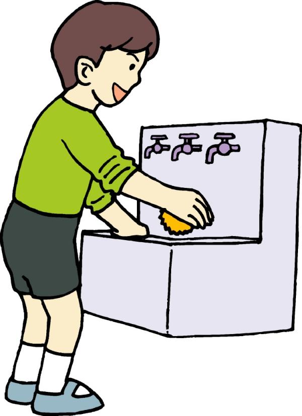 2014小朋友洗手卡通图片小朋友洗手卡通图片 小朋友洗手 图片图片