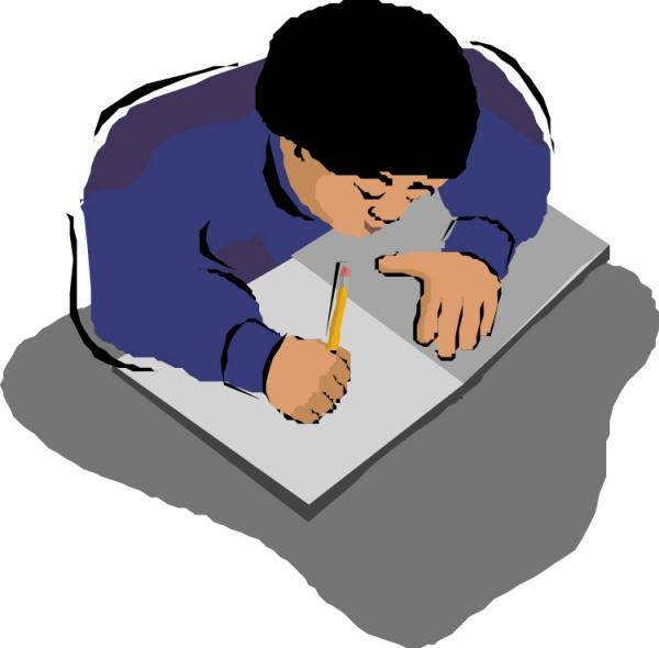 教育�y�k��d_教育