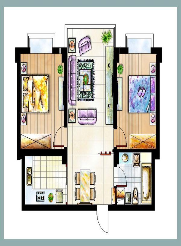 农村两层房子设计图片,设计房子图片,农村房子设计图片大全,农村设计图片