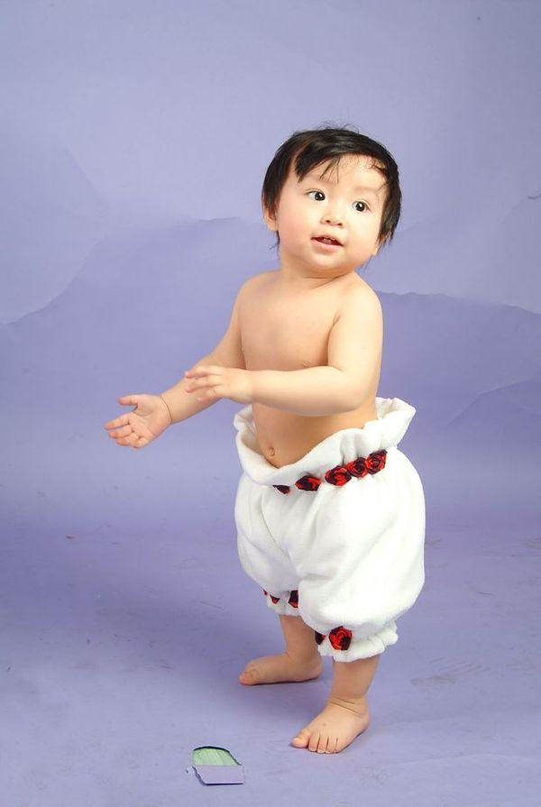 宝宝 半裸 可爱小孩 可爱的宝宝-人物-人物,可爱的宝宝 宝宝 半裸 可爱小孩 可爱的宝宝-人物