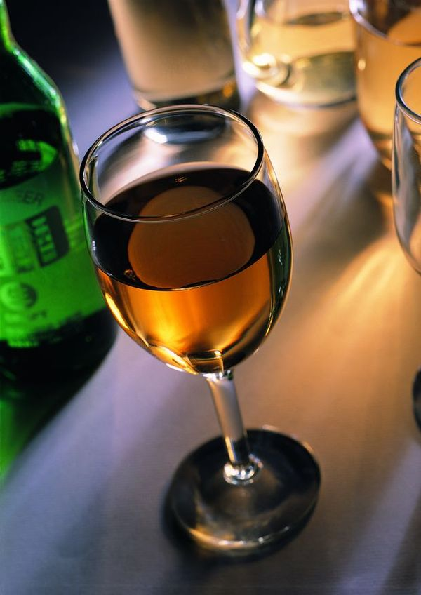 饮品文化 标准版:首页 | 设计图库 | 矢量图库 | 建筑图库 | 广告图库 ... 饮品文化