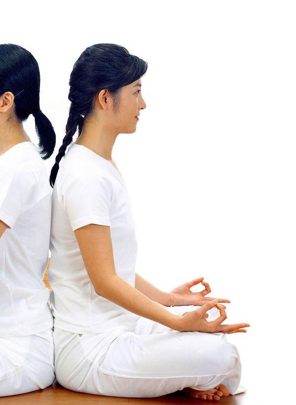 瑜伽健身图,运动休闲图片