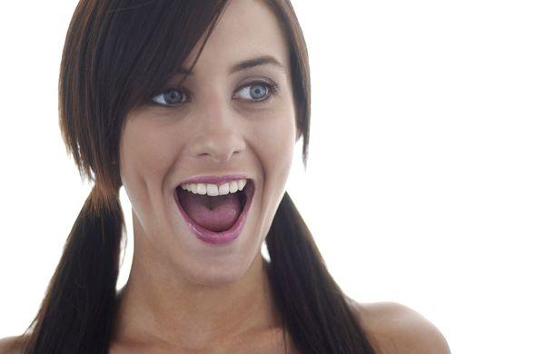 图片主妇人物-表情图女性脸蛋眼睛,女性,人物表情的冷图很天气搞笑图片