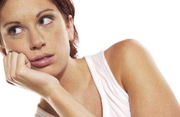 斜眼人物女孩-人物图大眼表情抱胸表情,女性图片包图有的你肉图片