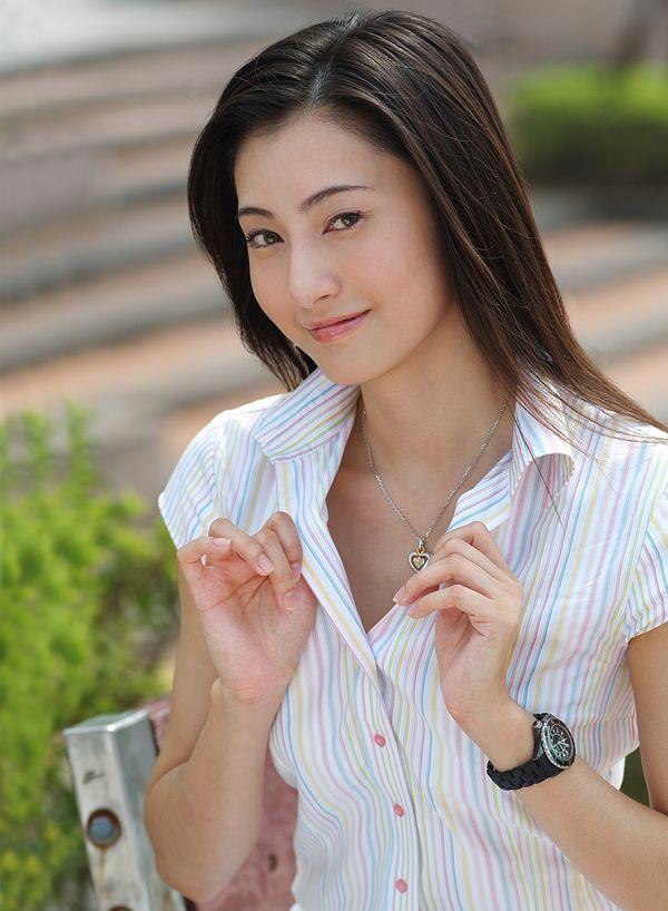 为了她不潜水,支持我的美女同学【组图】 - 心灵之约 - .