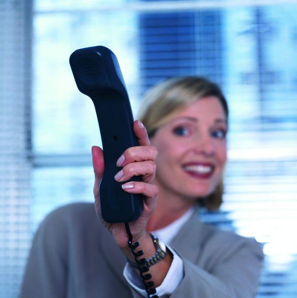 女企业家图片 商业金融图 女性 企业家