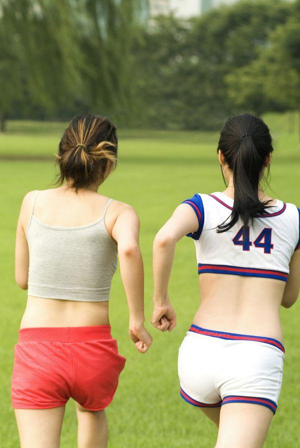 户外跑步运动_超迷你户外便携跑步腰包运动包袋零钱包