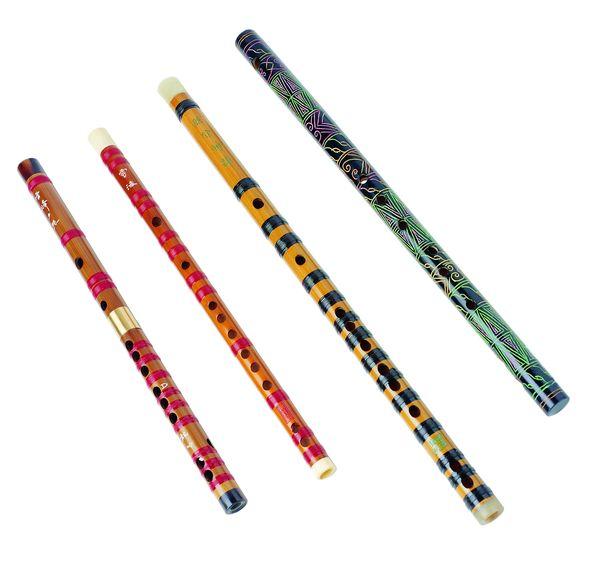 中式乐器图片 艺术图 竹笛 款式 展示,,艺术类,中式乐器