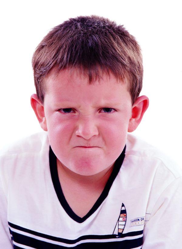 儿童图片图,儿童教育快手的超级搞笑图片的表情图片