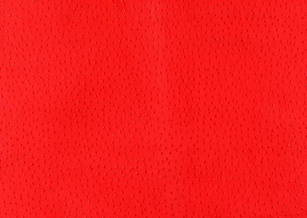 大红色背景_大红色ppt背景_大红色背景素材