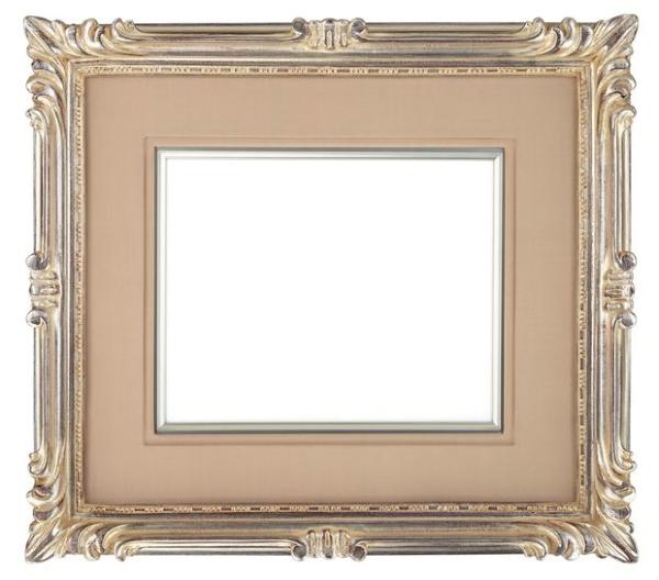 """背景图片""""相框"""" - 夕阳无限美 - 夕阳无限美de博客"""