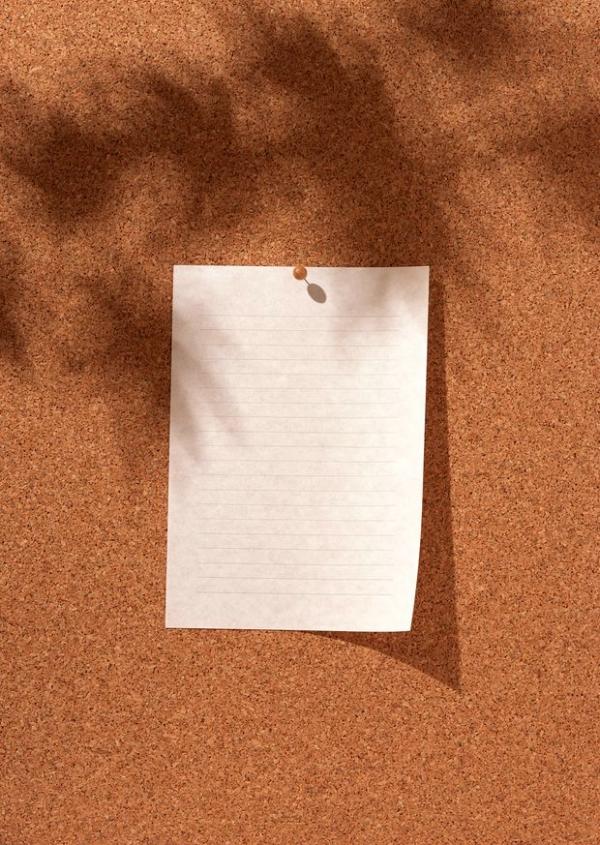 教师节信纸底纹图片