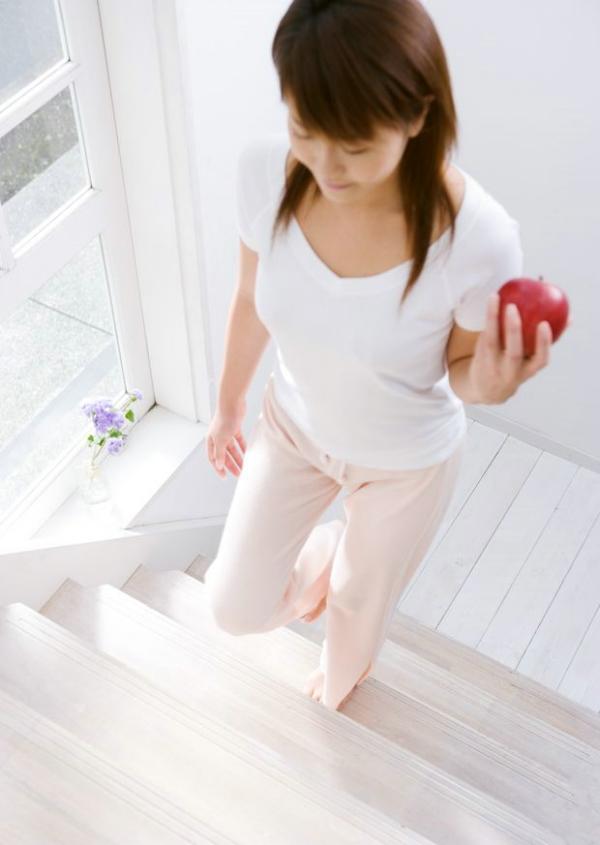 女性健康生活图、生活方式图片