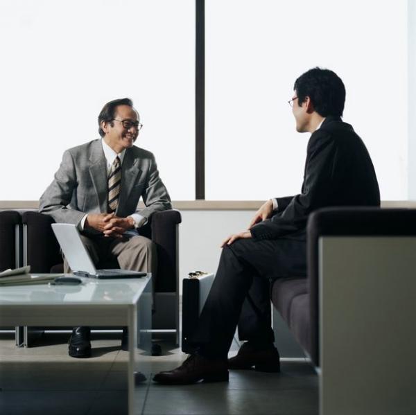 办公场景图,商业人物情景图片