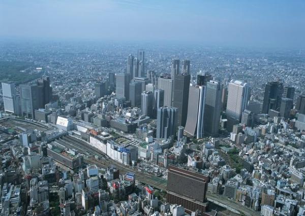 商业都市 标准版:首页 | 设计图库 | 矢量图库 | 建筑图库 | 广告图库 ... 商业都市