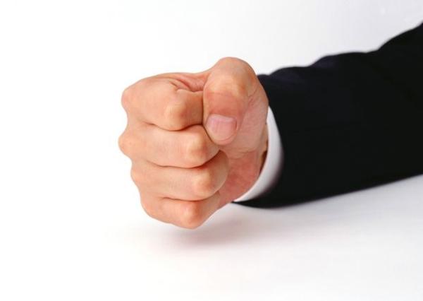 手掌手势图片-身体器官图,身体器官,手掌手势 手掌手势图片-身体器官图,身体器官,手掌手势 手掌