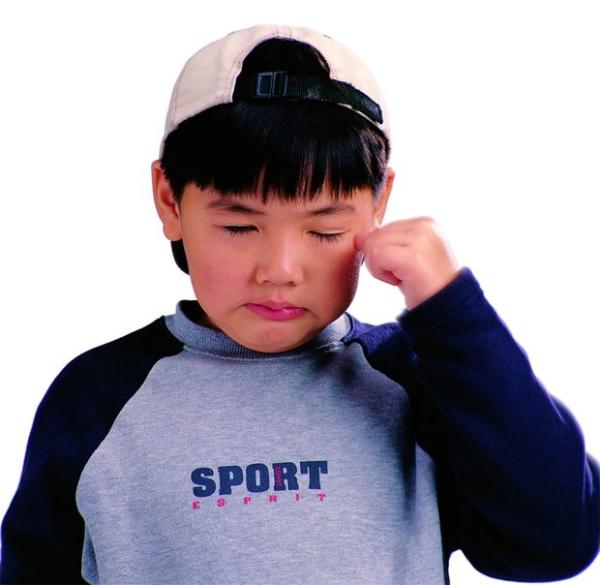 儿戏童年图片-儿童图 运动衣,儿童,儿戏童年