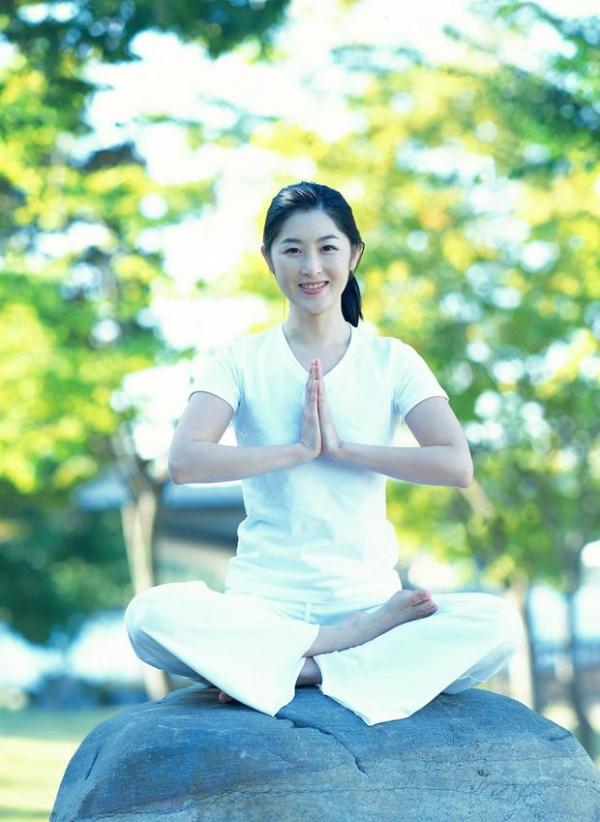 瑜伽建身 标准版:首页 | 设计图库 | 矢量图库 | 建筑图库 | 广告图库 ... 瑜伽建身
