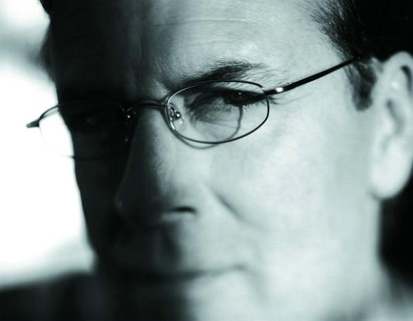 檄眼镜表情-图片图表情哀乐,哀乐,檄表情男人包费曼图图片