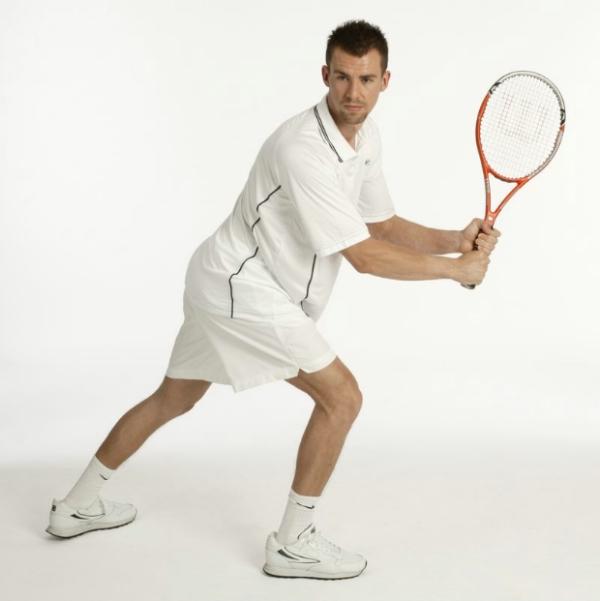 网球运动员_代》百大影响力人物林书豪小德上榜网球大