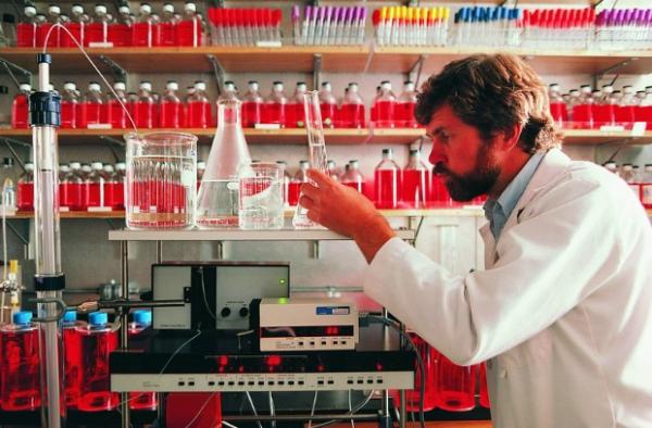 科学研究 标准版:首页 | 设计图库 | 矢量图库 | 建筑图库 | 广告图库 ... 科学研究