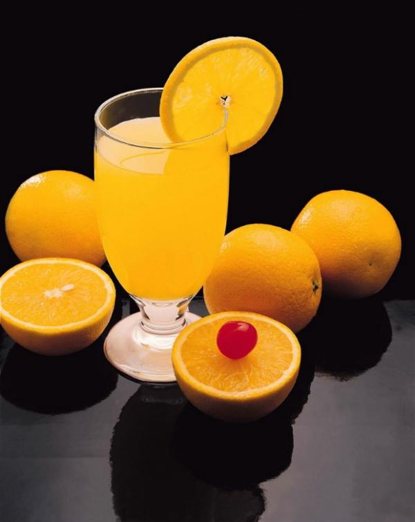 生活橙汁图片_大众饮品图片生活百科图橙汁生活百科大众