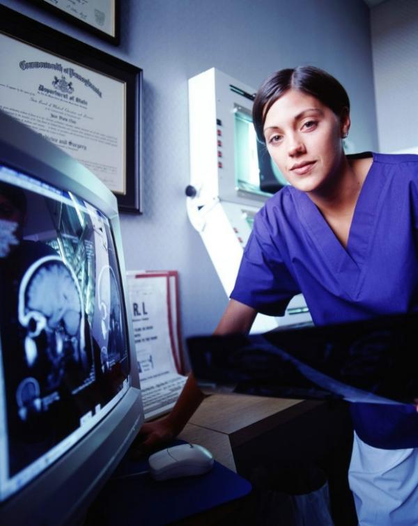 国外图片医学dnf表情包熊猫-医药表情图设备证件医学,医疗图片