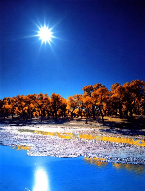 中国美景图、图片图片