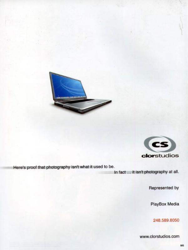 笔记本 电脑 计算机 科技-广告创意-广告创意图片